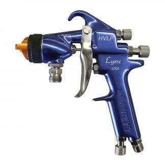 CA Technologies Premium Spray Gun