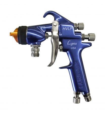 CA Technologies Premium Spray Gun